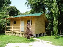 tiny cabin plans pictures very small cabin plans home decorationing ideas