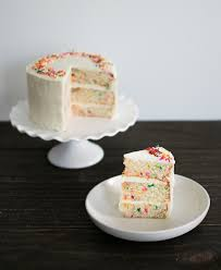 5 must try birthday cake recipes glitter guide