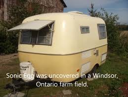 how to rewire a camper trailer wiring diagram simonand