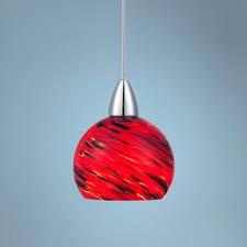Blue Pendant Lights Art Glass Pendant Lighting Nautical Blue Pendant Lamp By Customize