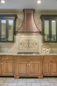 Vent For Kitchen Sink by Kitchen Vent For Formal Vent Cover Under Kitchen Sink And Wooden