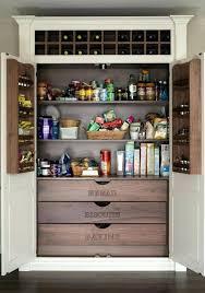 storage furniture for kitchen kitchen storage furniture pantry kitchen and furniture narrow