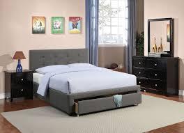 Full Size Platform Bedroom Sets 15 Great Full Size Platform Beds For Your Bedroom Furniture