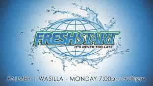 design graphics wasilla fresh start ministry