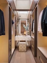 Dressing Room Interior Design Ideas Contemporary Dressing Room Design Ideas Renovations U0026 Photos