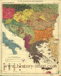 Slovakia Map Video Slovakia Map