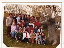 chambre des metiers de l essonne photo de classe ce2 de 1982 cfa de la chambre de métiers de l