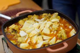騅iers cuisine iti home