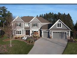 97 homes for sale in chanhassen mn chanhassen real estate movoto