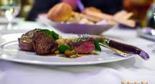 comment poser un 騅ier de cuisine macau the bonding tool