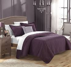 Traditional Bedding Amazon Bedding U2013 Ease Bedding With Style