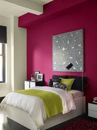 interior colour asian paints interior colour combinations for bedrooms cool