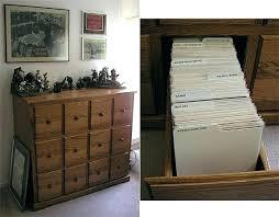 Comic Book Storage Cabinet Comic Book Storage Nopasaran