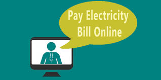 Electricity Bill Desk How To Pay Electricity Bill Online In India Beginners Guide