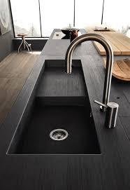 best 25 kitchen sink design ideas on pinterest kitchen sink diy
