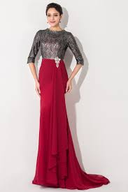 new high quality mother of the bride dresses buy popular mother