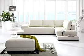 L Shape Sofa Size Side Table L Shaped Sofa With Side Tables L Shaped White Leather