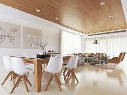 wood living room table awesome inspirational ideas for white and wood dining pic of room