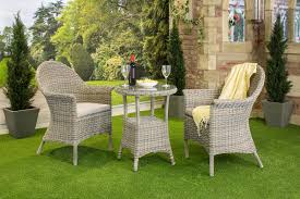 Round Wicker Patio Furniture - dining room marvelous outdoor bistro set create enjoyable outdoor