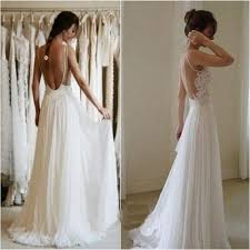 simple open back wedding dresses wedding dresses with open back wedding dresses