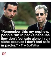 Godfather Memes - 25 best memes about the godfather the godfather memes