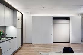 office kitchen ideas charming white loft office kitchen ideas with black countertop