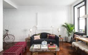 Ideas For Studio Apartment Design  Homepolish - Design studio apartment