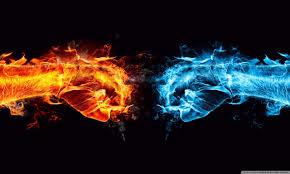 fire u0026 water logo intro template sony vegas pro 13 free download