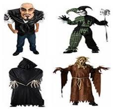 Halloween Costume Teen Boys Halloween Ideas Guys Men Halloween Costumes