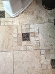 travertine bathrooms 6346