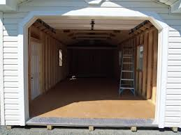 Style Garage by Small Portable Garage How To Build Portable Garage