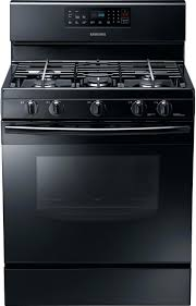 Two Burner Gas Cooktop Propane Best 30 Inch Gas Cooktops U2013 Amrs Group Com