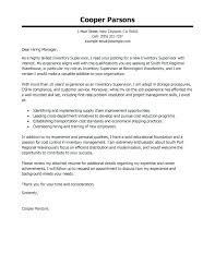 resume cover letters exles excellent sle cover letters excellent cover letter exles
