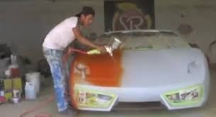 build a lamborghini kit car would you want a build it by yourself lamborghini murcielago