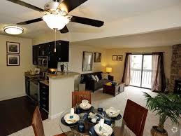 colorado apartments apartments in colorado apts co
