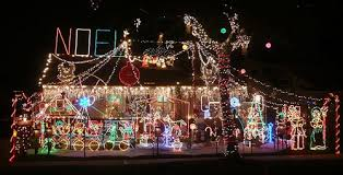 how not to decorate for christmas holytaco