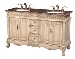 Bathroom Bathroom Vanities Antique Bathroom Vanities And Free Shipping Bathroom Vanity Trends