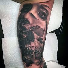 inner arm tattoos female 100 inner arm tattoos for men masculine design ideas