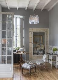 chambre d hote romantique clos marcs maison d hôtes de charme