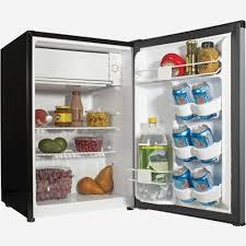 costco mini freezer lovely refrigerator astounding refrigerator