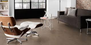 promotions sergenian s floor coveringssergenian s floor coverings