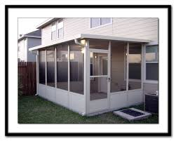 Inexpensive Covered Patio Ideas Inexpensive Screen Porch Ideas We Find That A Screen Porch