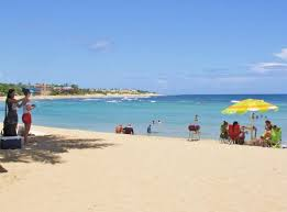 Puerto Rico Vacation Homes Rincon Penthouse Condos Located Fully Equipped Vacation Rental