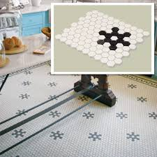 vintage bathroom floor tile patterns design of your house its