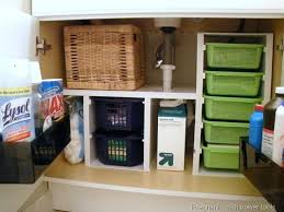 under kitchen sink storage solutions kitchen sink storage under kitchen sink storage ikea artsport me