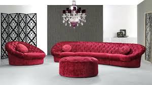 Sofas For Sale Ikea Mini Sofa Ikea Bed For Sale Armchairs 9068 Gallery Rosiesultan Com