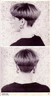 80s style wedge hairstyles pin by david connelly on 80s hair 1 pinterest bowl cut haircut