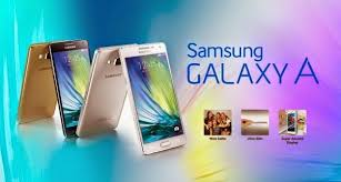 reset samsung q1 ultra full specification restore deleted item on home screen samsung a3