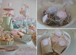 bridal tea party favors vintage wedding favor ideas inspirational sightly diy bridal