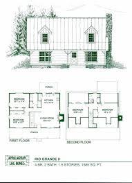 best cabin floor plans log cabin designs and floor plans rpisite